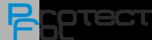 Protect-fol Webáruház