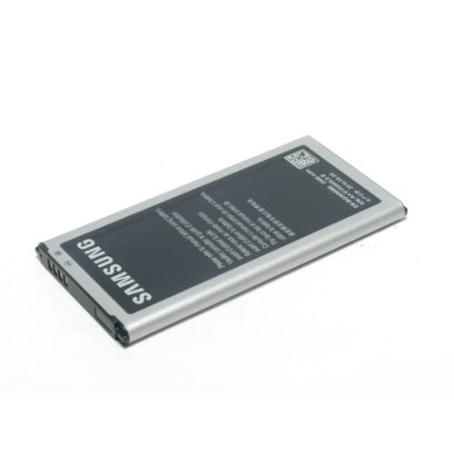 Gyári típusú akkumulátor Samsung Galaxy S5 (G900) típusú készülékhez, 2800 mAh (EBBG900BBE, EBBG903)