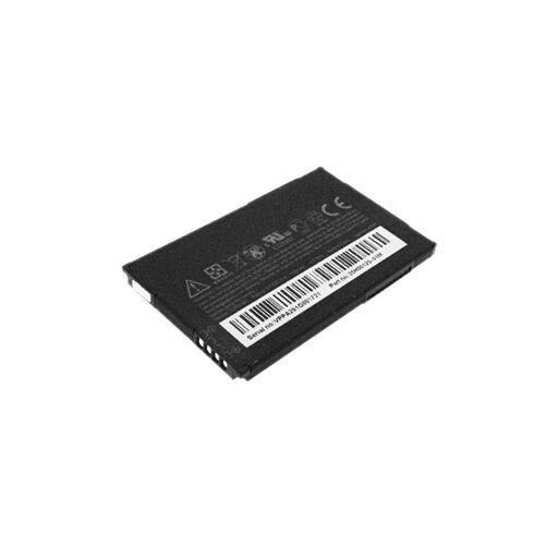 Gyári típusú akkumulátor HTC Hero típusú készülékhez, 1350 mAh (BA S380)