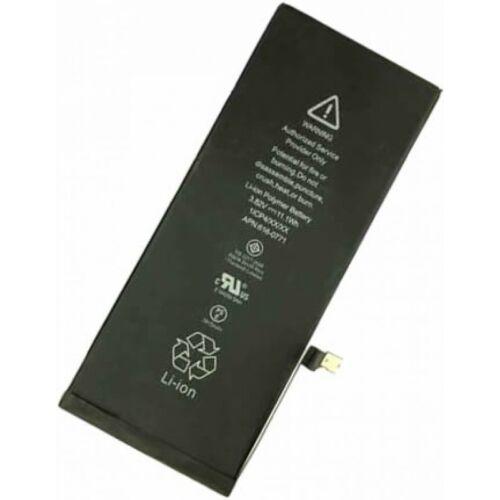 Gyári típusú akkumulátor Apple iPhone 6 Plus (5.5) típusú készülékhez, 2915 mAh, (182872013)