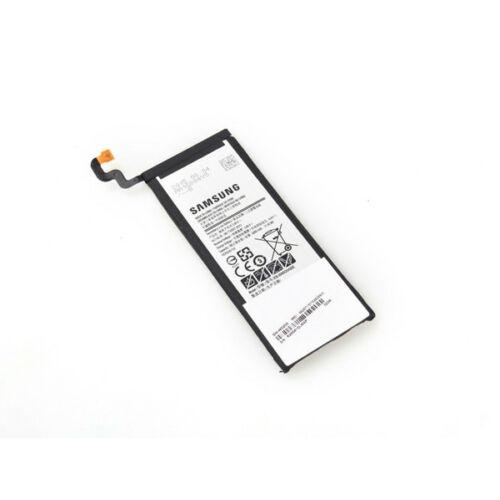 Gyári típusú akkumulátor Samsung Galaxy S6 (G920) típusú készülékhez, 2550 mAh (EBBG920ABE)