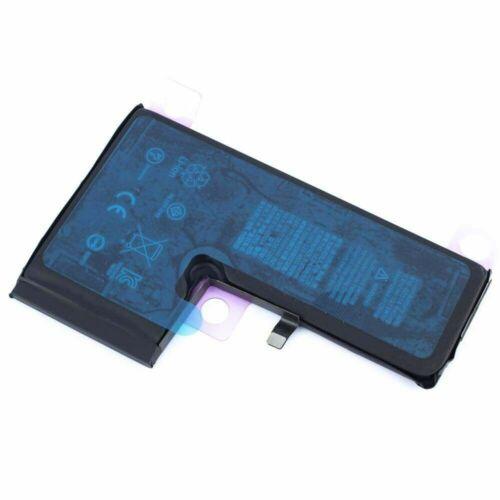 Apple iPhone XS (5.8) gyári típusú akkumulátor, 2658 mAh (616- 00514)