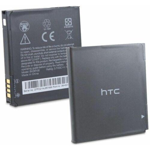 Gyári típusú akkumulátor HTC Vivid típusú készülékhez, 1620 mAh (BH39100)