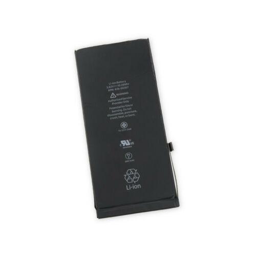 Gyári típusú akkumulátor Apple iPhone 8 Plus (5.5) típusú készülékhez, 2691 mAh (616-00364)