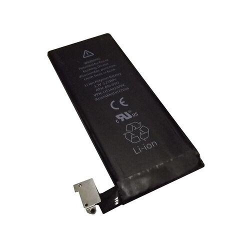Gyári típusú akkumulátor Apple iPhone 4 típusú készülékhez, 1432 mAh, (616-0520, 616-0521, 616-0512)