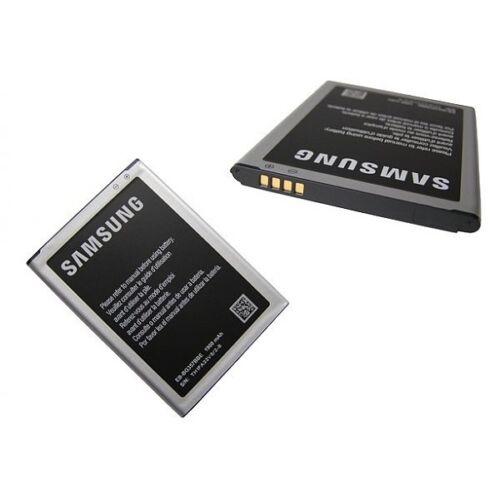 Gyári típusú akkumulátor Samsung Galaxy Ace 4 (G357), S4 Mini (i9190, i9195) típusú készülékhez, 3200 mAh (B700BE)