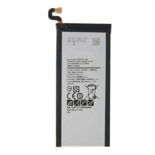 Gyári típusú akkumulátor Samsung Galaxy S6 Edge Plus (G928) típusú készülékhez 3000 mAh (EBBG928ABE)