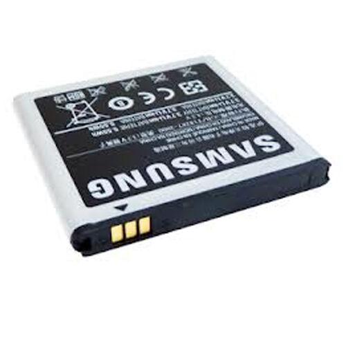 Gyári típusú akkumulátor Samsung Galaxy S Advance (i9070) típusú készülékhez, 1500 mAh (EB535151VU)