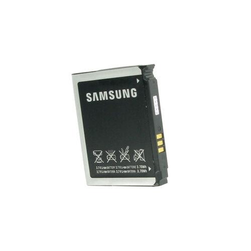 Gyári típusú akkumulátor Samsung S5230 Star, SGHG800 típusú készülékhez, 1000 mAh (AB603443CE)