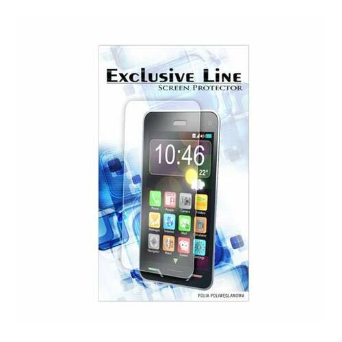HTC One M9 Plus típusú telefonhoz hajlékony kijelzőfólia