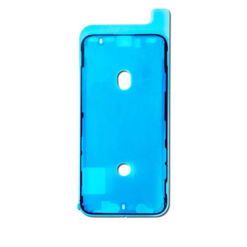 Apple iPhone XS, (5.8), gyári kétoldali ragasztó lcd kijelzőhöz, fehér