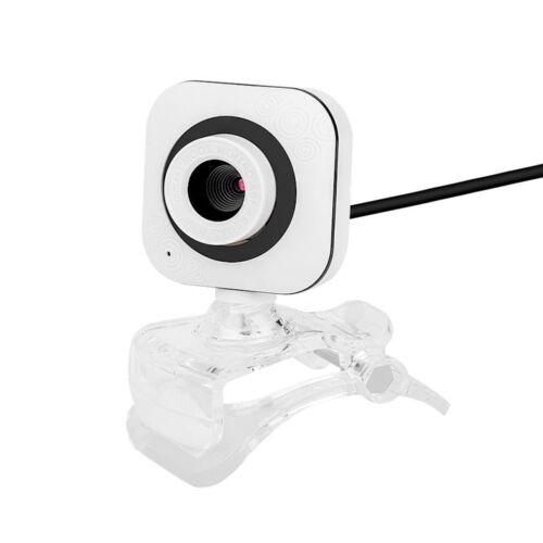 Webkamera mikrofonnal HD, USB vezetékes, 720p (B2-0308)