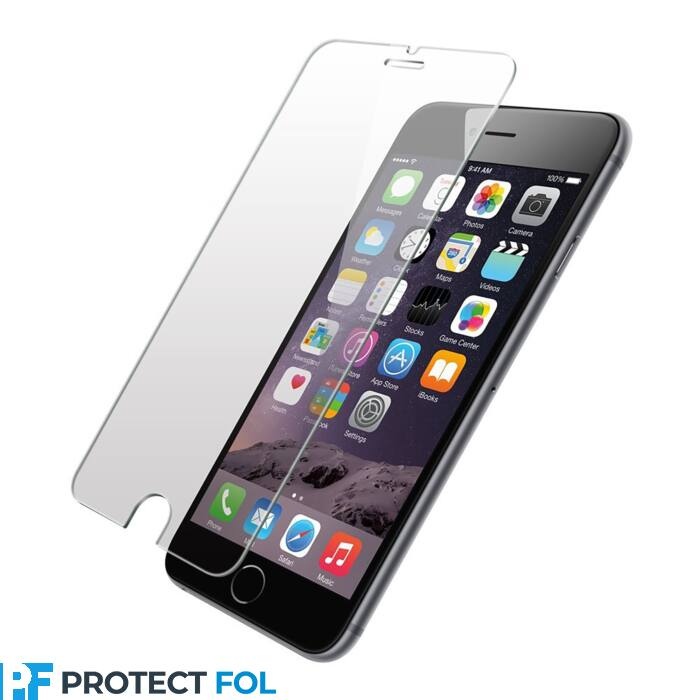 Samsung Galaxy Note 2, N7100 típusú telefonhoz ütésálló sík üvegfólia