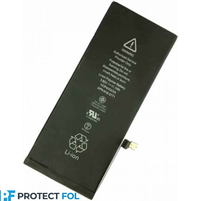 Apple iPhone 6 Plus (5.5), gyári típusú akkumulátor, 2915 mAh, (182872013)