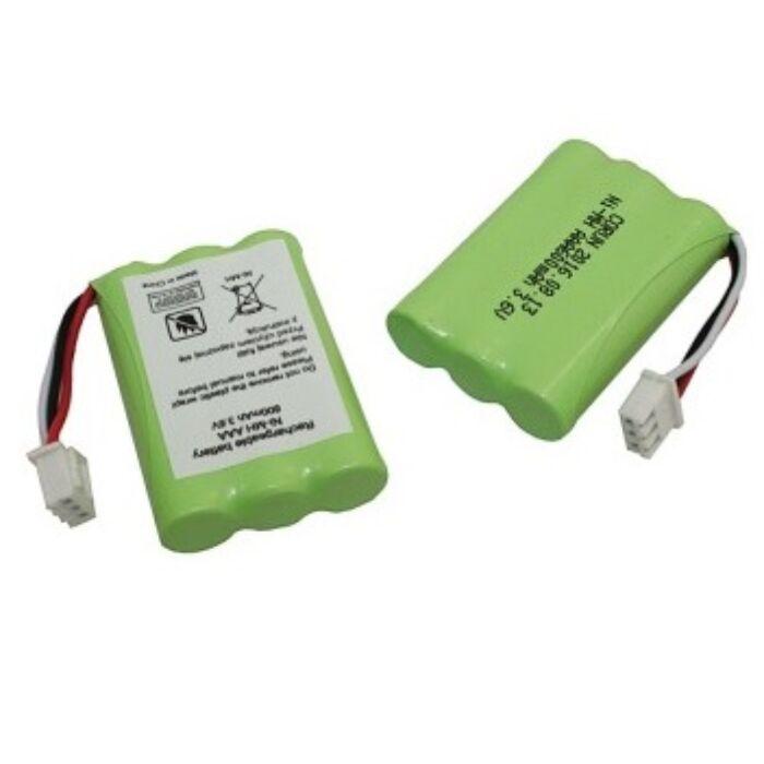 Gyári típusú akkumulátor Maxcom MM28D típusú készülékhez, 600mAh