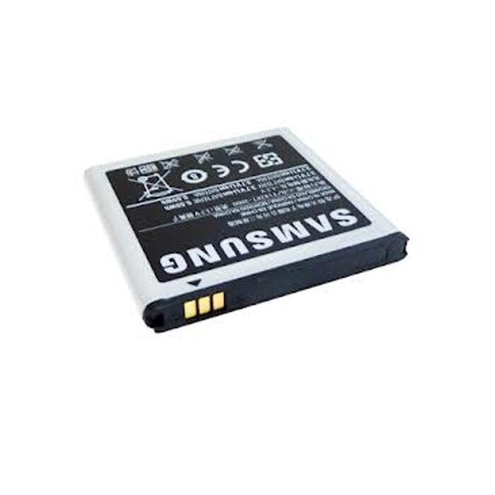 Samsung Galaxy S Advance (i9070), gyári típusú akkumulátor, 1500 mAh (EB535151VU)
