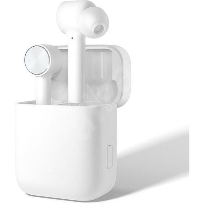 Xiaomi Mi True sztereó bluetooth 5.0 headset, fehér