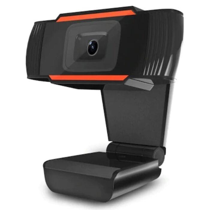 Webkamera USB vezetékes, 1080p (B1)